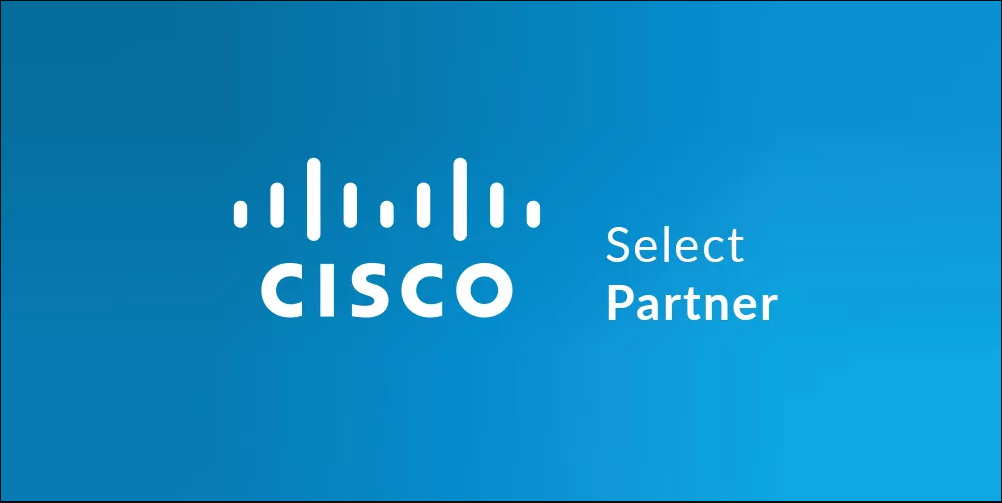 cl8-becomes-cisco-select-certified-partner