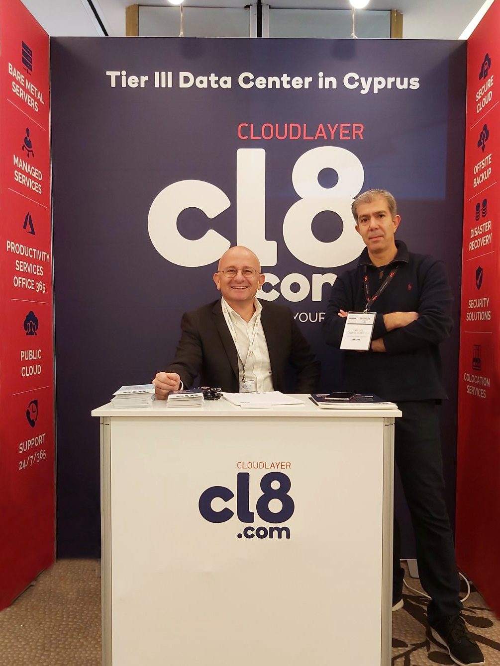 cl8s-successful-presence-at-the-21st-infocom-world-conference-in-athens