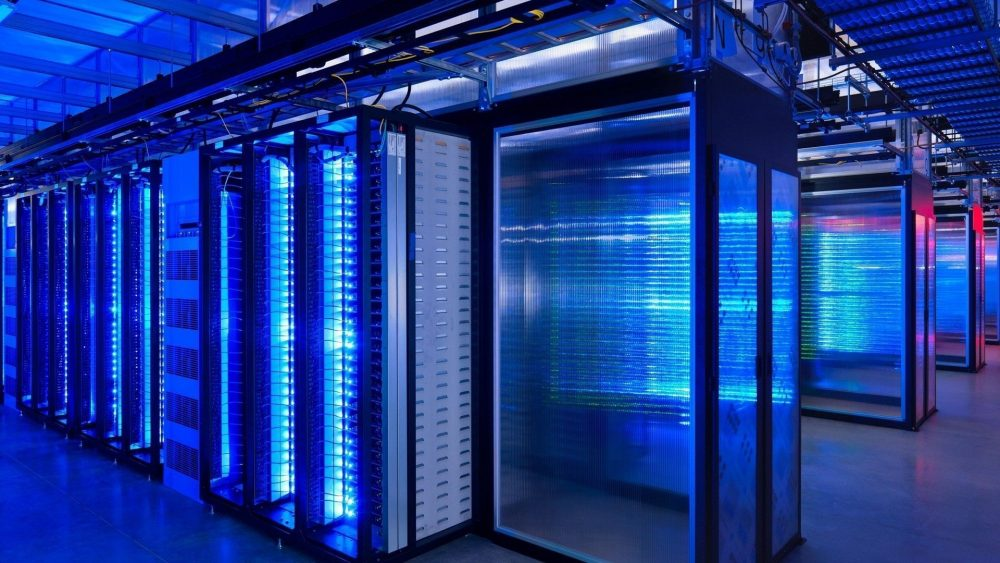 cl8-a-true-data-center-and-cloud-service-provider