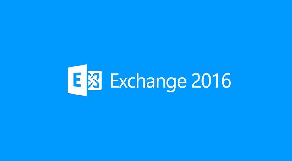hosted-exchange-2016-service-by-cl8