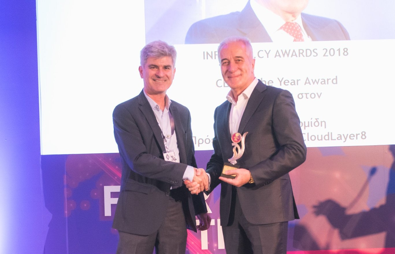 petros-g-economides-from-cl8-com-receives-ceo-of-the-year-award