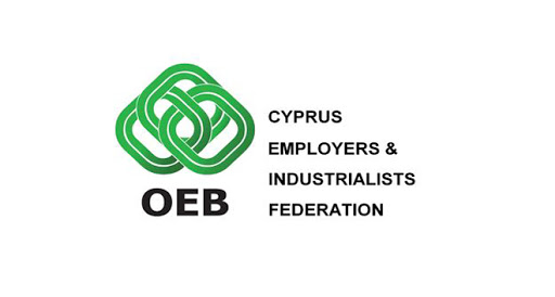solutions-provided-by-cl8-to-oeb