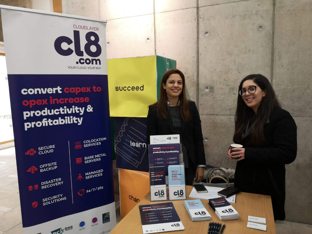 cl8-com-sponsors-conference-for-start-ups-and-agile-in-cyprus