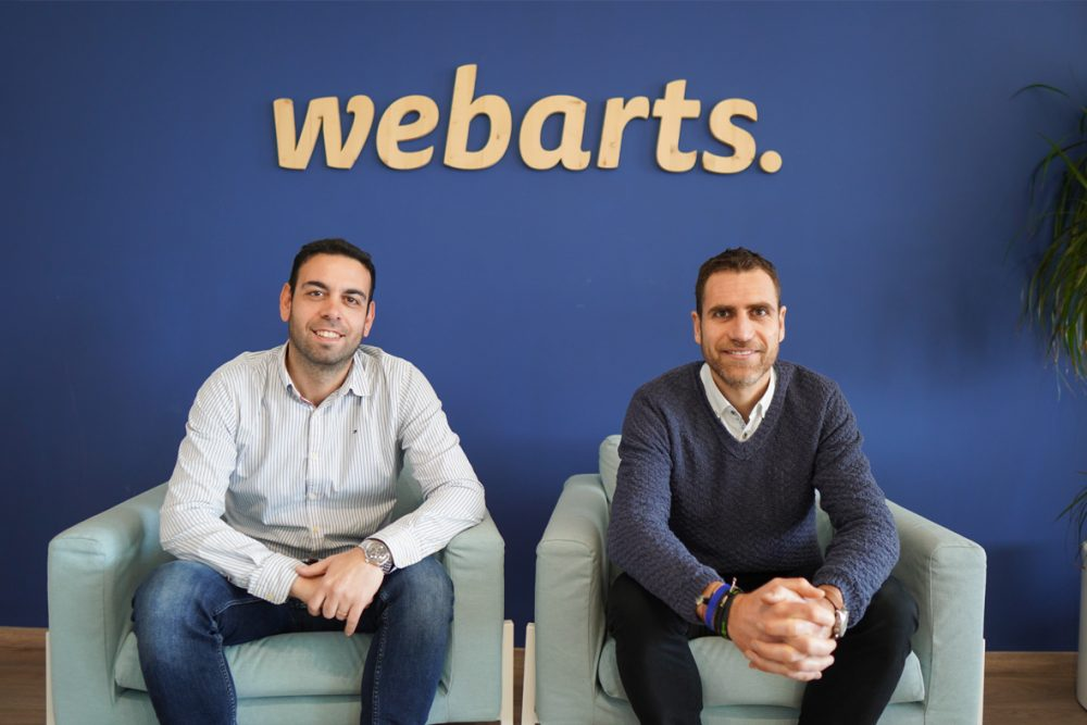 webarts-chooses-cl8-for-its-customers-hosting-infrastructure