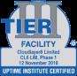 tier3facility