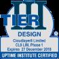 tier3design