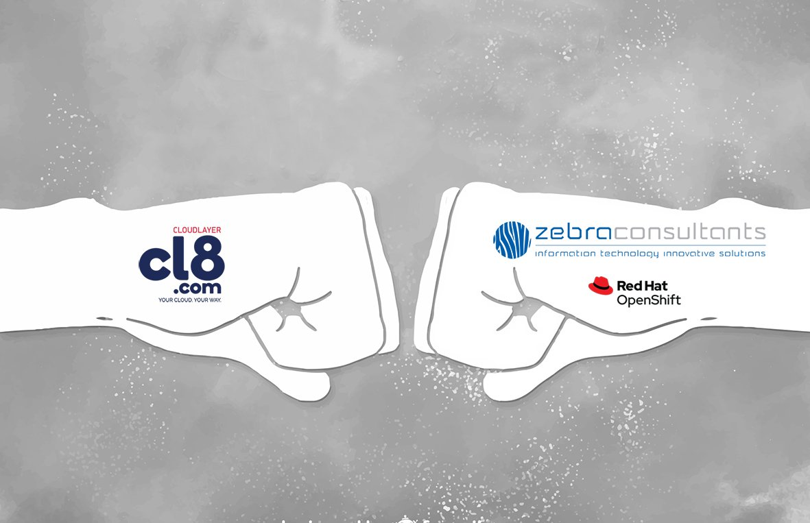zebra-cl8-partnership-red-hat-services-and-support