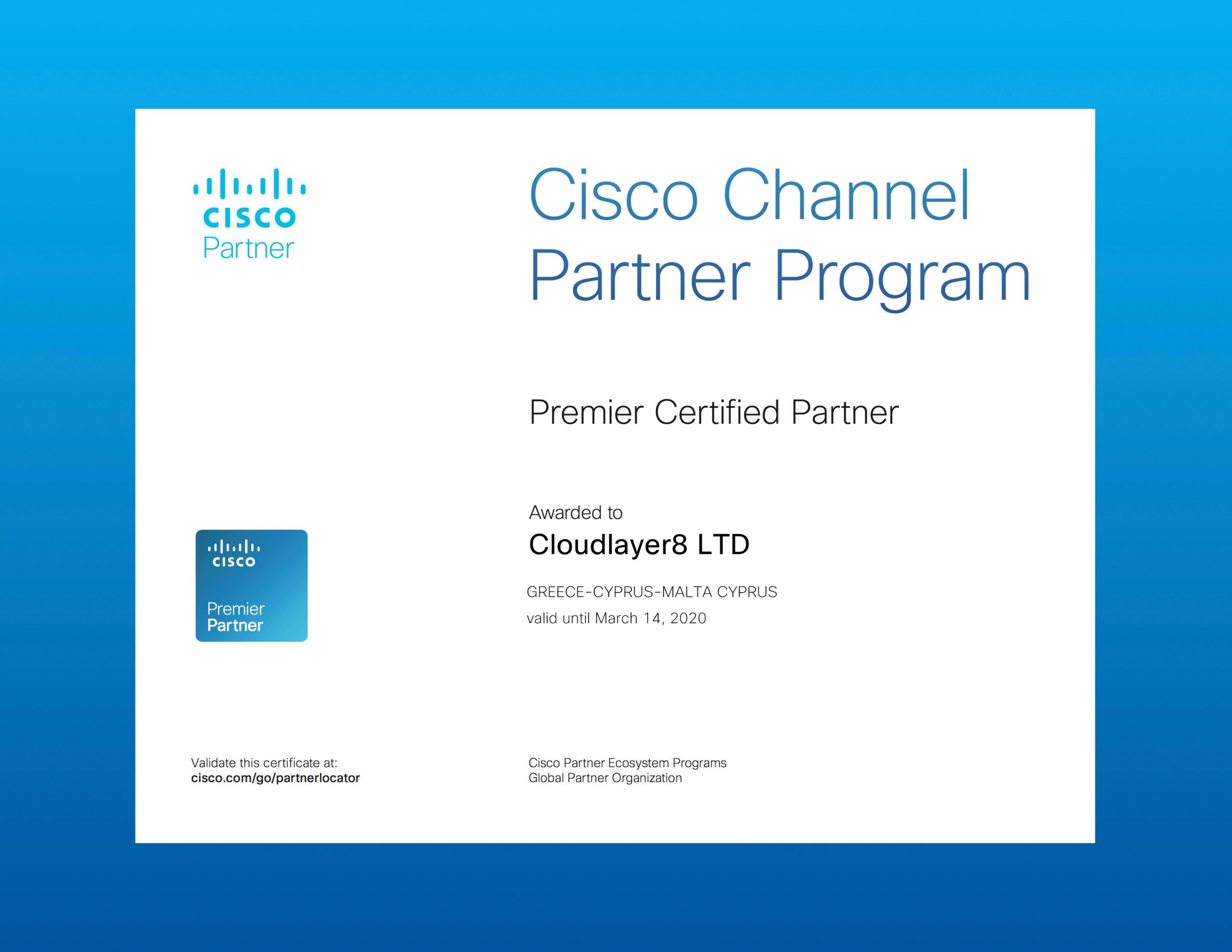 cl8-upgraded-to-cisco-premier-partner