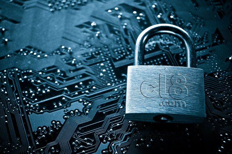 cl8-the-best-solution-in-cyprus-against-cyber-attacks