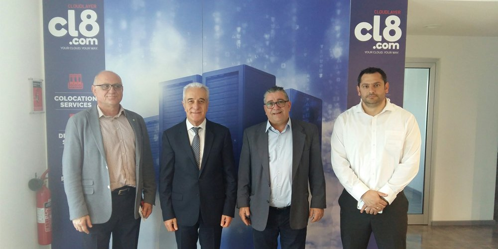 president-and-deputy-director-general-of-oeb-visit-cl8-com