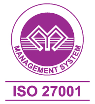 iso270012013-recertification-for-cl8-com
