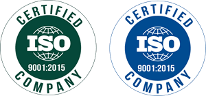 iso9001-quality-management-system-certification-for-cl8-com