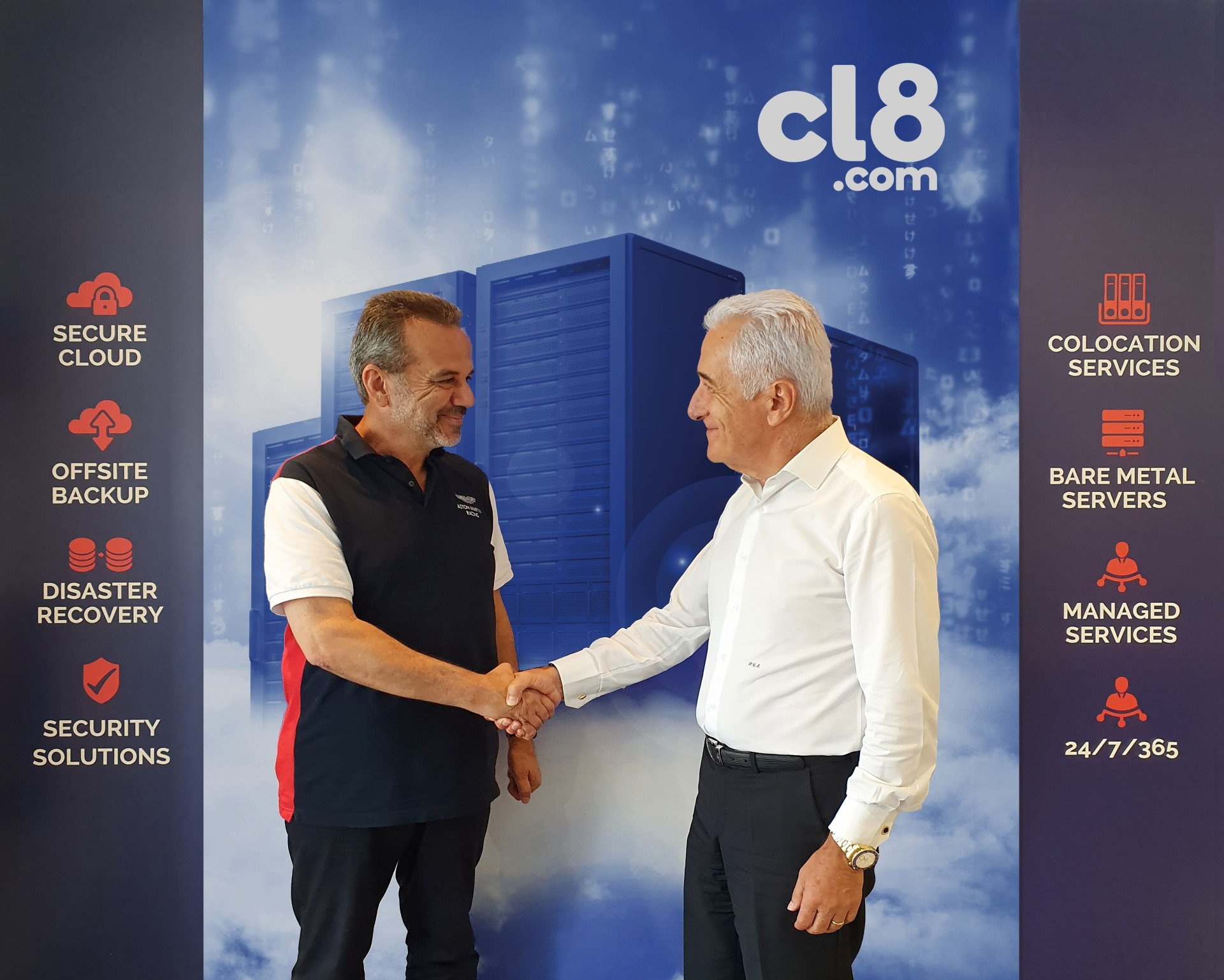 chief-scientist-of-research-and-innovation-foundation-visits-cl8