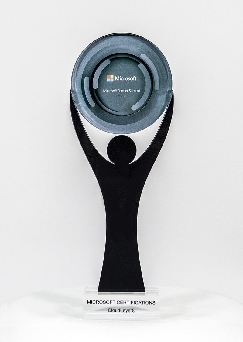a-new-award-to-cl8-by-microsoft