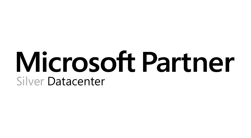 cl8-com-achieved-microsoft-silver-datacenter-competency