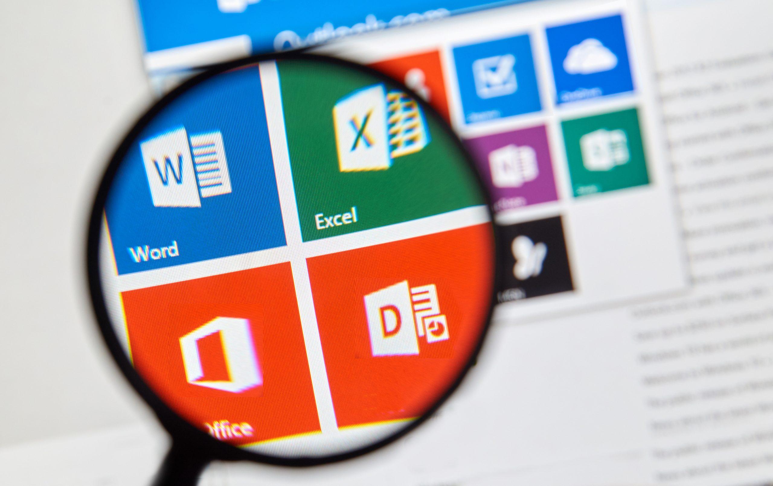 new-service-microsoft-office-365