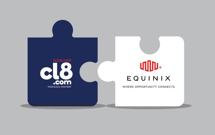 cl8-partners-with-equinix