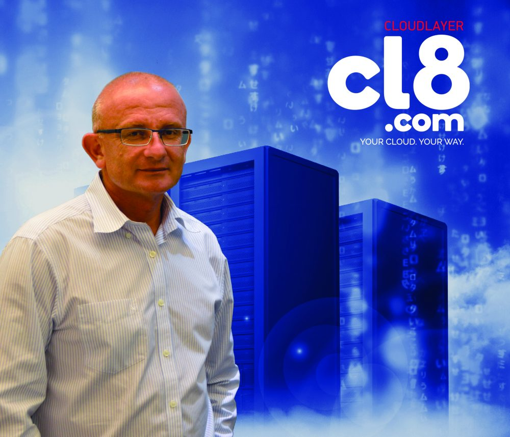 cl8-appoints-theodosis-theodosiou-as-business-development-manager
