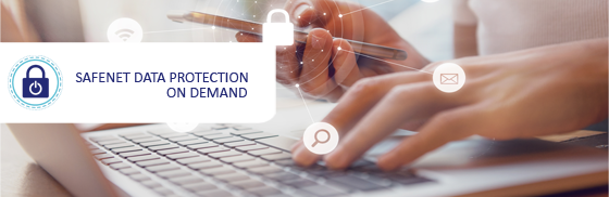 enhanced-security-capabilities-from-cl8-through-cloud-based-encryption-and-key-management-services
