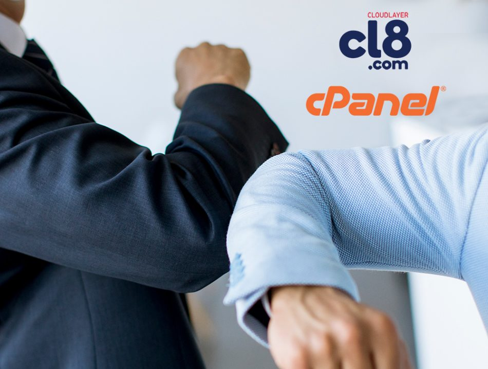 cl8-partnership-with-cpanel