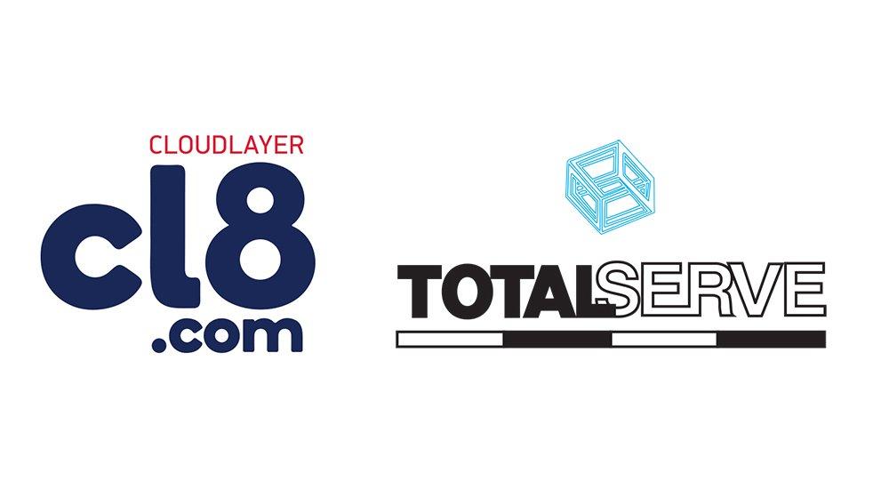 strategic-partnership-totalserve-management-limited-cloudlayer8-cl8