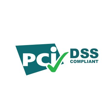 cl8-becomes-pci-dss-compliance