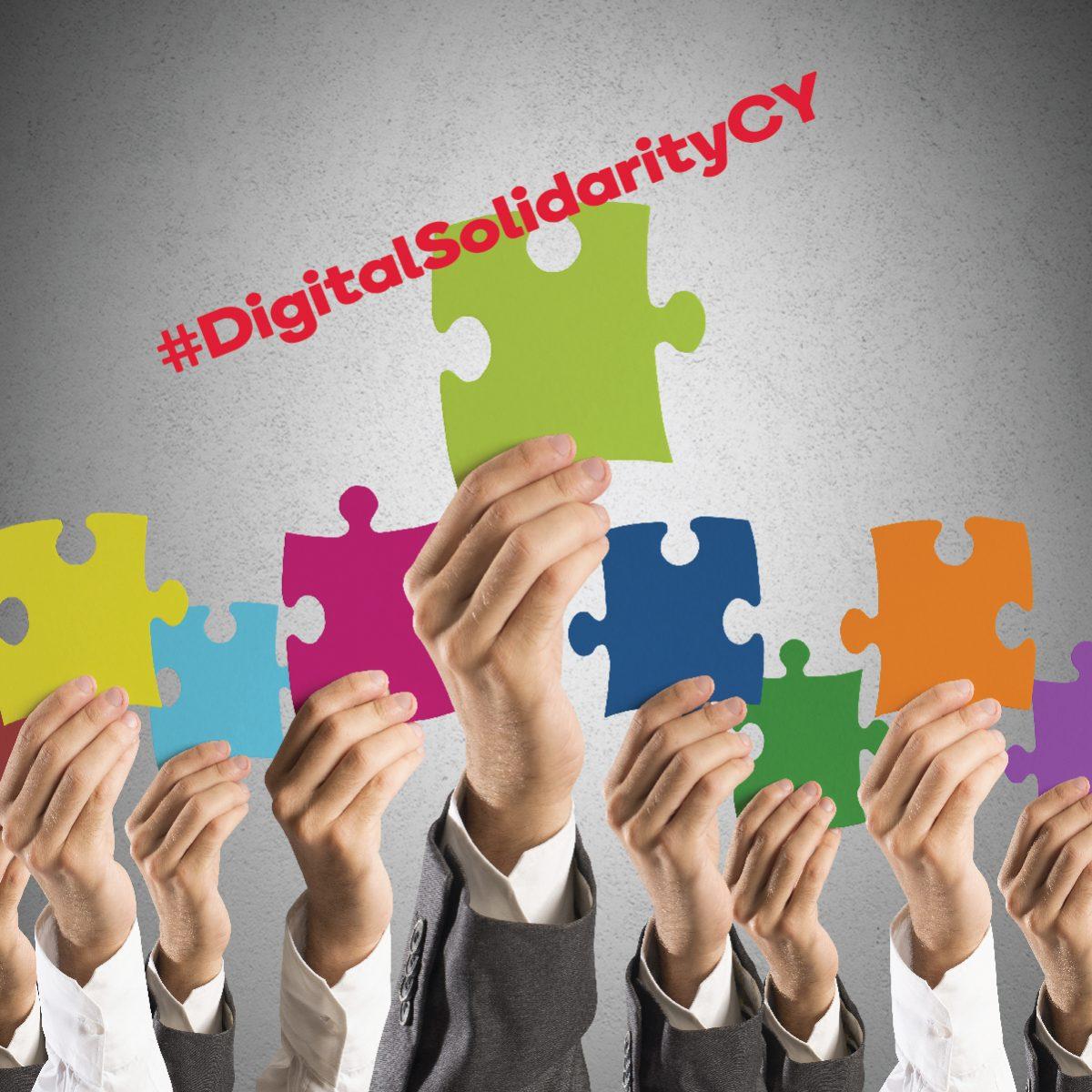 digital-solidarity-from-cl8