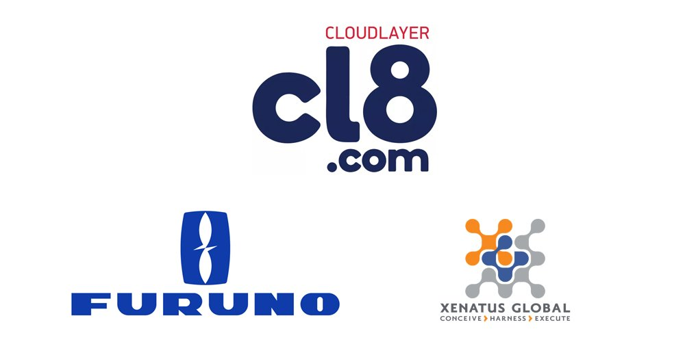 furuno-cyprus-migrates-its-infrastructure-to-the-cloud