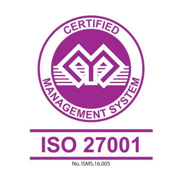 iso270012013-yet-another-certification-cl8-com