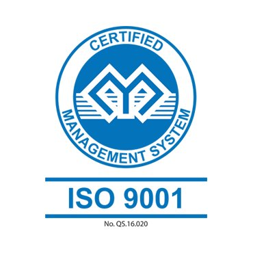 cl8-com-iso9001-2008-certification