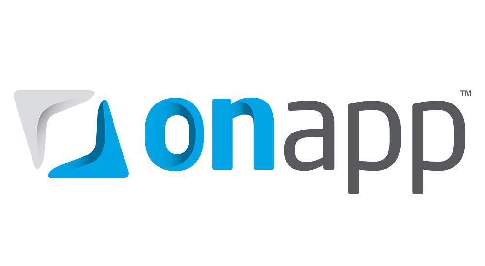 cl8-on-onapp-cloud-management-platform