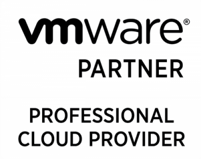 vmware-virtual-data-center-vdc