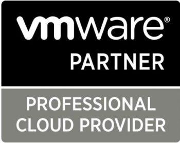 cl8-professional-cloud-provider-vmware-program