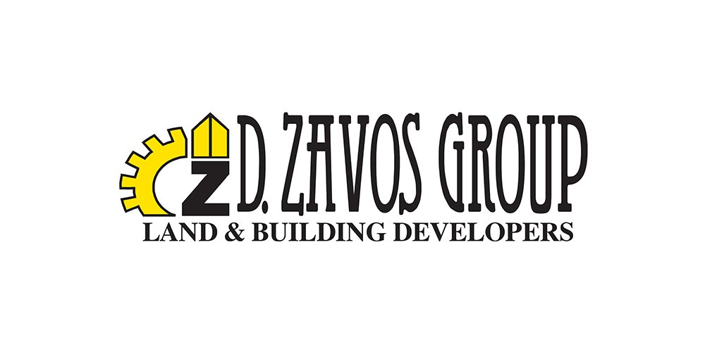 d-zavos-group-migrates-it-infrastructure-to-the-cloud