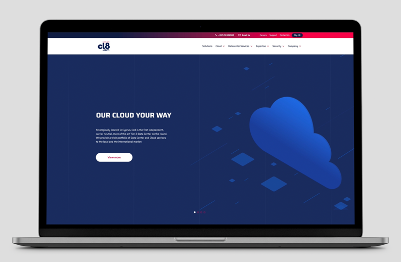 cl8-launches-its-brand-new-website
