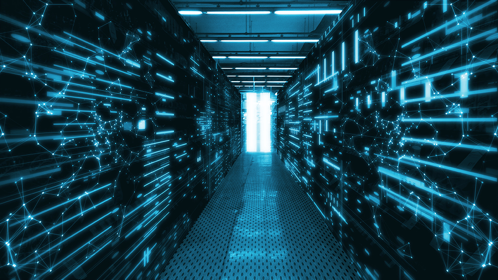 the-significance-of-data-centers-to-the-business-success