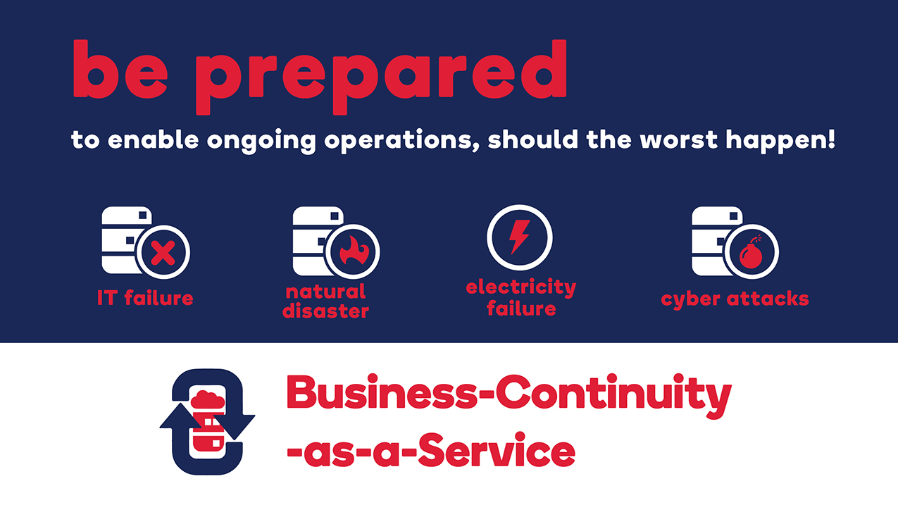 business-continuity-as-a-service